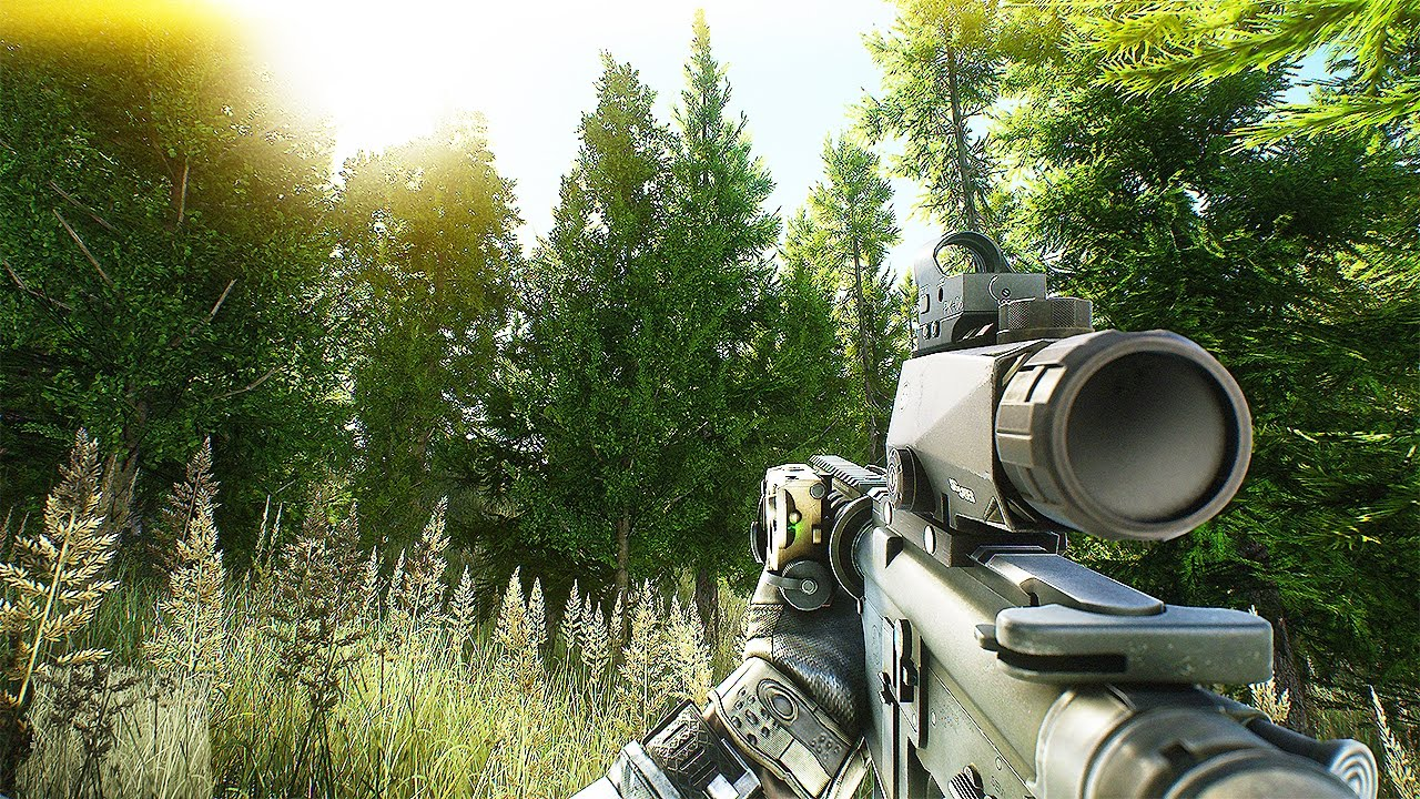 Top 15 Awesome Upcoming Survival Games In 2016 And 2017