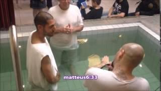 eindtijdkerkbetel doop 29 03 2015