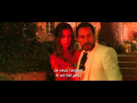 Dom Hemingway - Official Trailer NL/FR (HD)