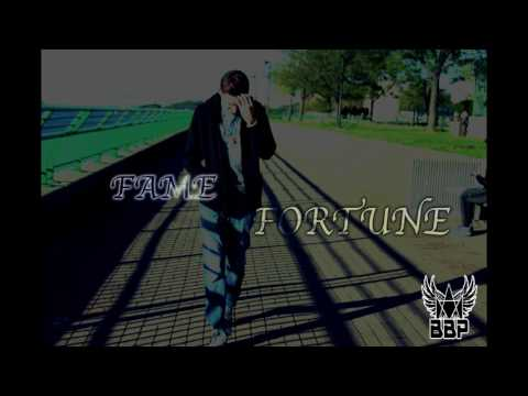 Angel Pagan- Fame & Fortune (Prod. by BobbyMadeTheBeat)