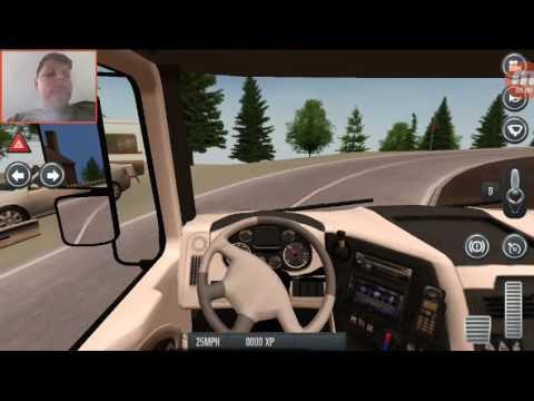 Scol driving episodul  5
