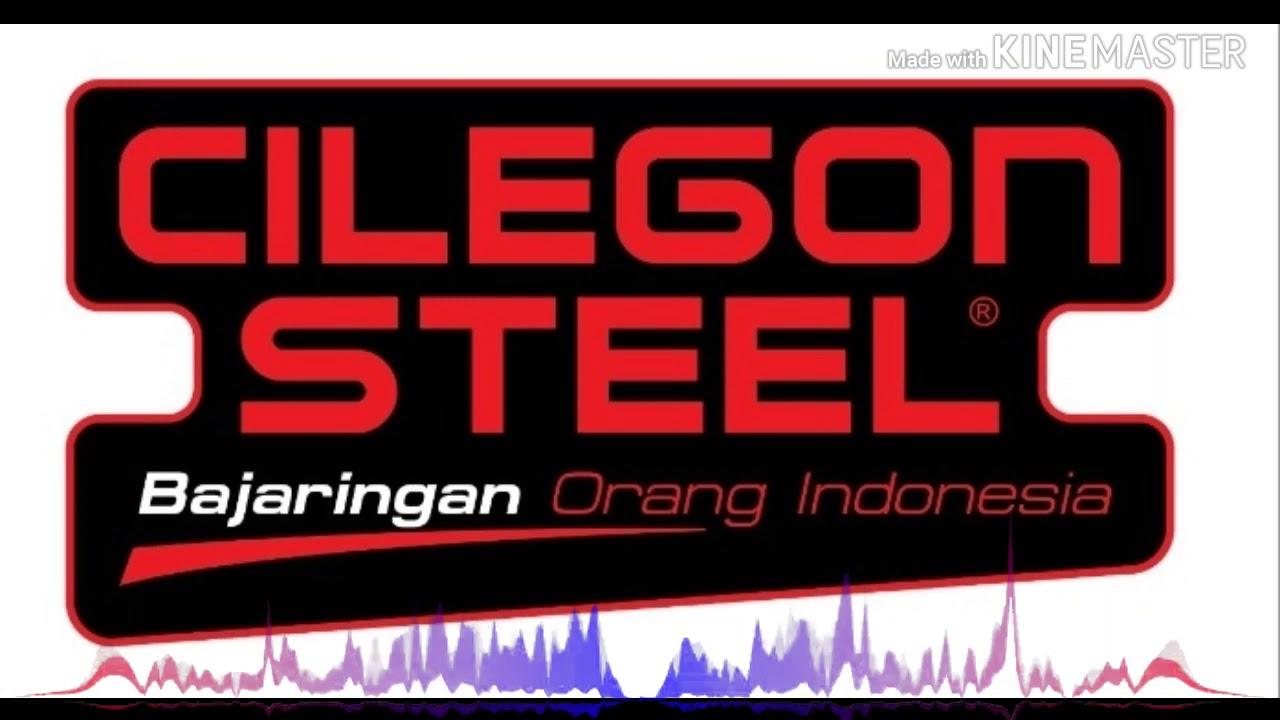 Harga Baja Ringan Cilegon Steel Per Batang Youtube