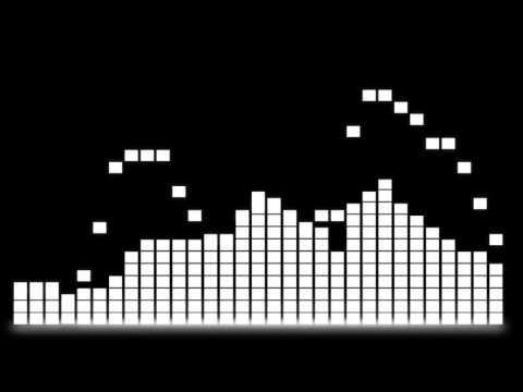 Club Dance 2017 megamix (by dj edžaa)