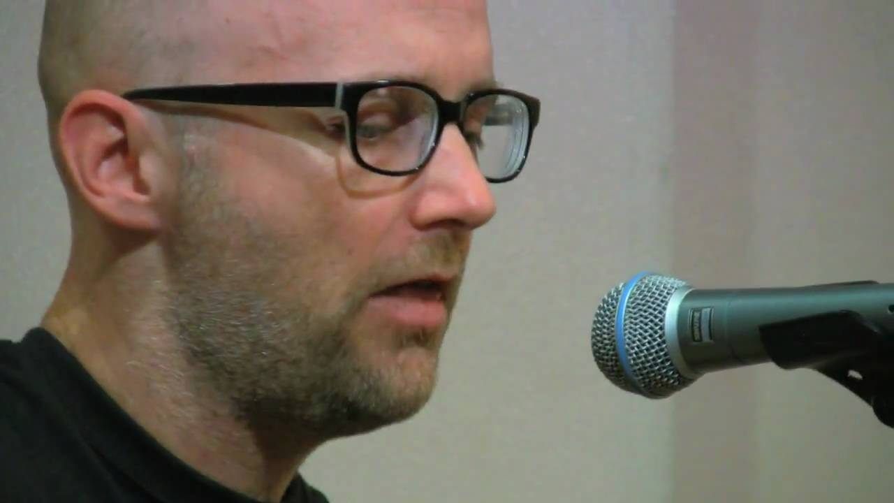 moby-mistake-live-on-kexp-kexp
