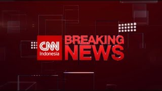 Breaking News! Pidato Kenegaraan Presiden RI
