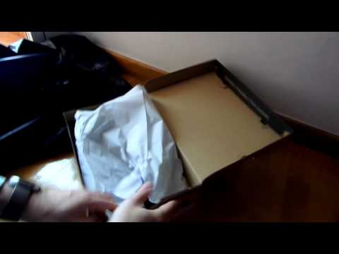 unboxing-shoes-salomon-xr-shift-sn71-blue/yellow-213321/57/290-from-sportdirect