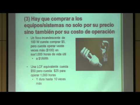 SME retoma la calle y protesta en el Senado from YouTube · Duration:  3 minutes 1 seconds