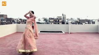 Maine payal hai chankayi dance song   dance video   new viral video