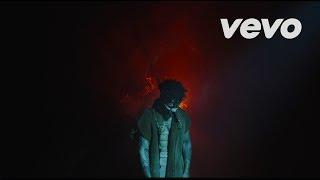 """""""Logan"""" - Jonny Goood - [Official Music Video]"""