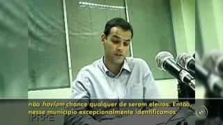 G1 – Sorocaba e Jundiaí notícias e vídeos da TV TEM