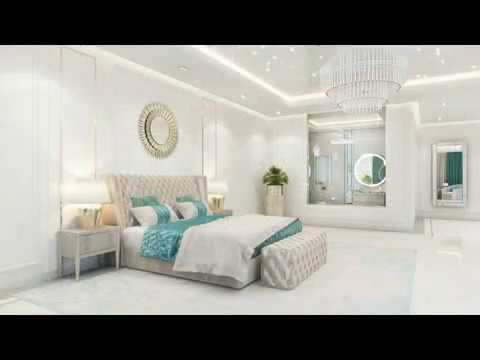 Home Decor, Luxury Villas, Beautiful Homes