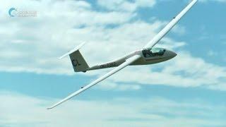 FL Adrenalin Grand Prix 2012 Promo Gliding Video