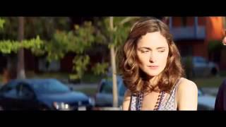 Neighbors Official Trailer #3 2014   Zac Efron, Seth Rogan Movie HD   YouTube