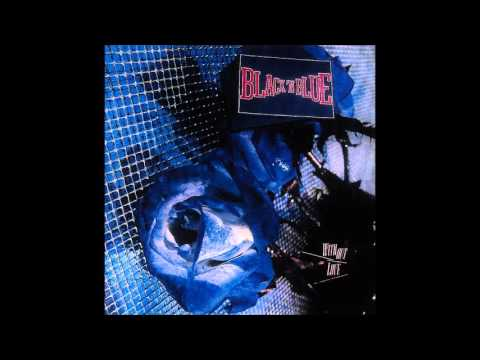 Black 'N Blue - With Out Love (Full Album) (1985)