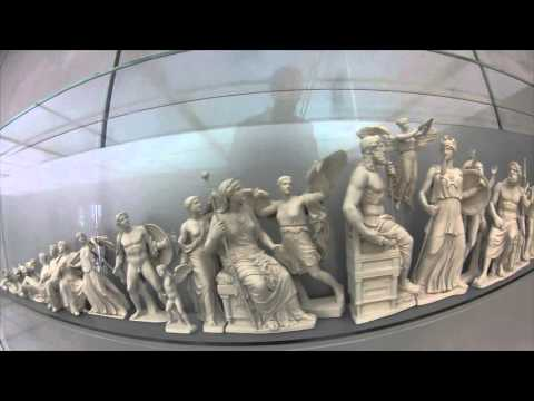 Athens - Greek History