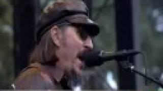 Primus - John the Fisherman Outside Lands Festival 8/23/08