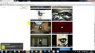 Как добавить видео в контакт(Смотрим,подписываемся на канал,с вами Inkolso^^, 2013-05-14T15:00:29.000Z)