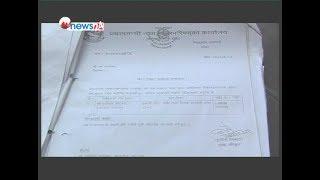 काम गरेका पैसा दिएन नेपाली सेनाले - NEWS24 TV