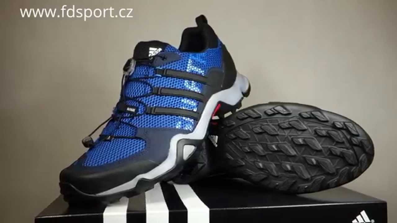 meet c2d95 79d66 adidas performance terrex swift