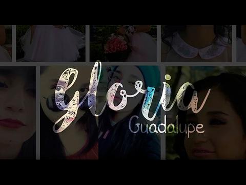 Gloria XV Videoclip