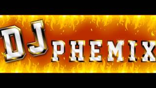 Capleton   Bun Friend Remix  By DJ   Phemix