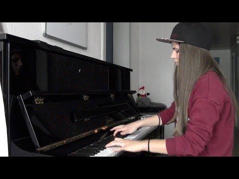 Nemo - DU (Piano Cover)