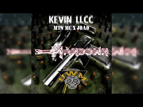 Kevin LLCC - Man Down (Ft. MTS'mc X Joao)