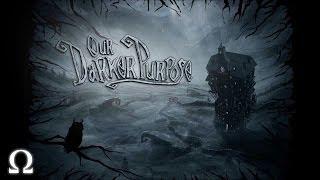 Our Darker Purpose | #1? - FIRST IMPRESSIONS / A QUICK RUN | PC / Steam