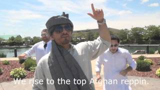 vuclip LMFAO- Afghan Rock(Party Rock Anthem Parody)