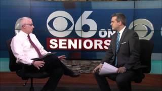 Six on Seniors: Senior dating