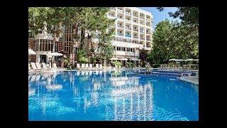 Jeans Club Festival 4* Турция, Кемер, Текирова - маленький и спокойный отель