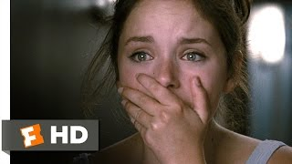 The Possession (2/10) Movie CLIP - Moths (2012) HD