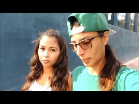ADOLESCENTES ORQUESTA Persona ideal de YouTube · Alta definición · Duración:  4 minutos 43 segundos  · Más de 33.000 vistas · cargado el 14.01.2013 · cargado por Antonio Galvan