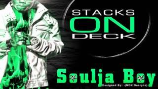 Ak47 Soulja Boy New 2011 HD.mp3