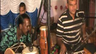 Master Pranish Nand (Taveuni Star) vs Pisco (Wailevu Star) Fiji Bhajans 2016 Part 3