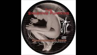 The Smashing Pumpkins - Vanity - Machina acoustic demos
