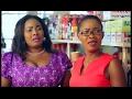 Eri Ife Now Showing On ApataTV