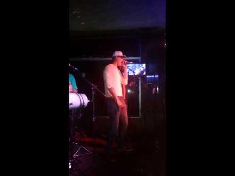 Skina Karaoke