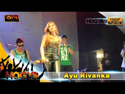 Ayu Rivanka - Virus (SLANK Cover) [zaRIMa - XT Square] [Dangdut Koplo - Hogya Jogja]