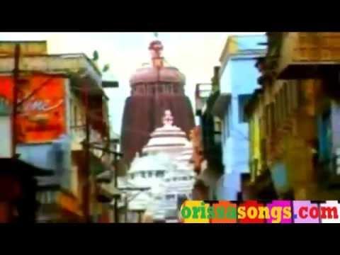Kalia ra nabakalebara odia bhajana 2015