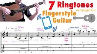 Select the best resolution → pause video screenshot tab pdf: https://rainydaystudio.easy.co/products/ringtones--guitar- more pdfs: https://rainydaystudio.e...