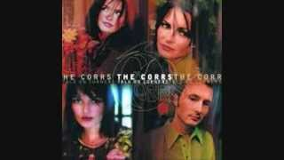 Gambar cover The Corrs - Queen of Hollywood