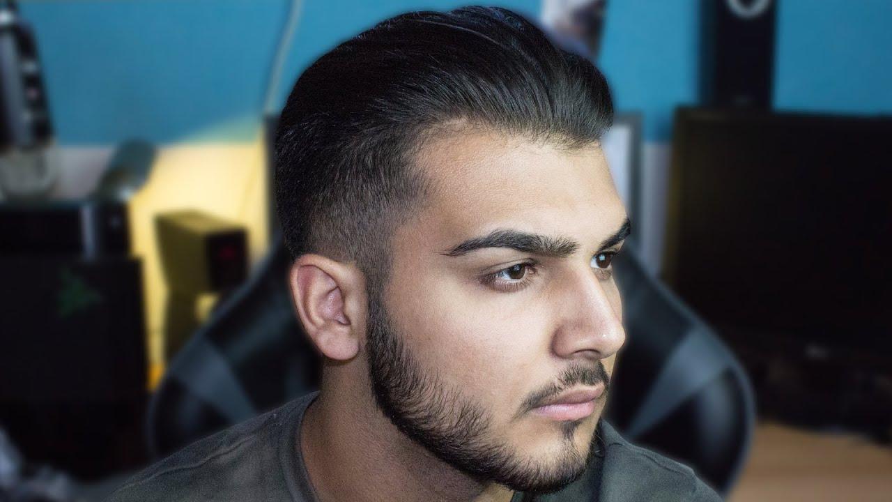 Die Schonste Frisur Hairstyle