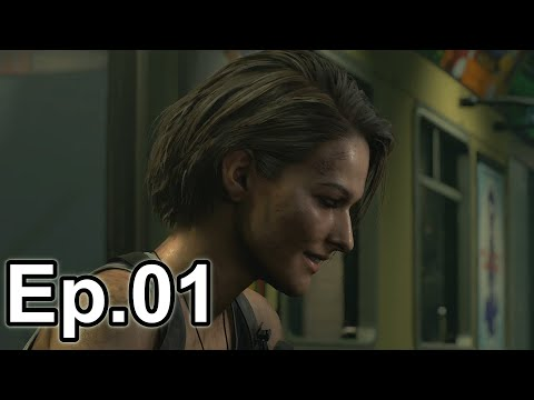 Resident Evil Raccon City + Silent Hill: Homecoming - Parte 2 - Steam/Pc from YouTube · Duration:  7 hours 52 minutes 41 seconds