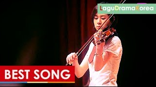 Download Lagu Kim Soo Hyun Terbaru The New York Urban League Stream Best Song Lagu Drama Korea Monstar Terbaru Jo Sumi Quot;aku