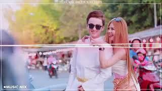 buồn của anh nhạc Khmer remix DJ nonstop(2)