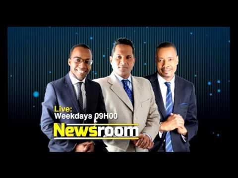 Network, 14 February 2016