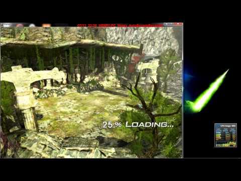 Tutorial Dual Login game online.mp4