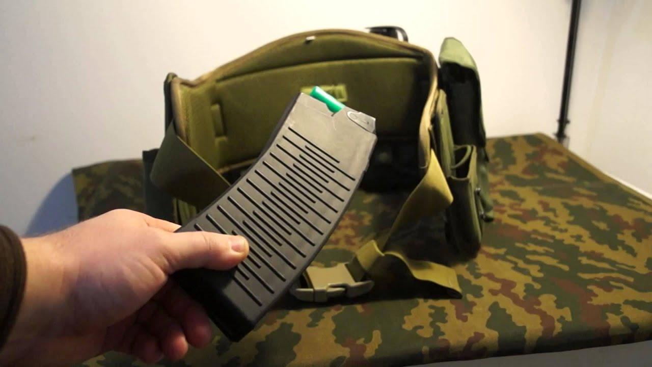 Подсумки для магазинов.рюкзаки.пояса тактические рюкзак national geographic 5162