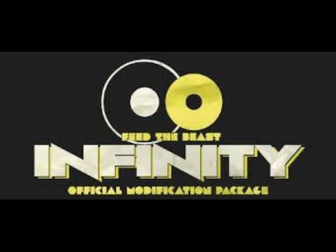 Minecraft Infinity -Mob Grinding- 09